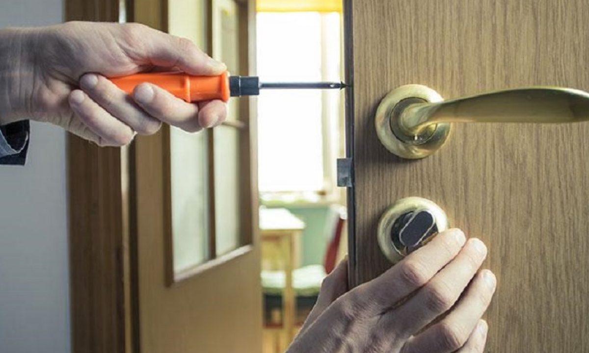 Los diferentes servicios que ofrecen los cerrajeros